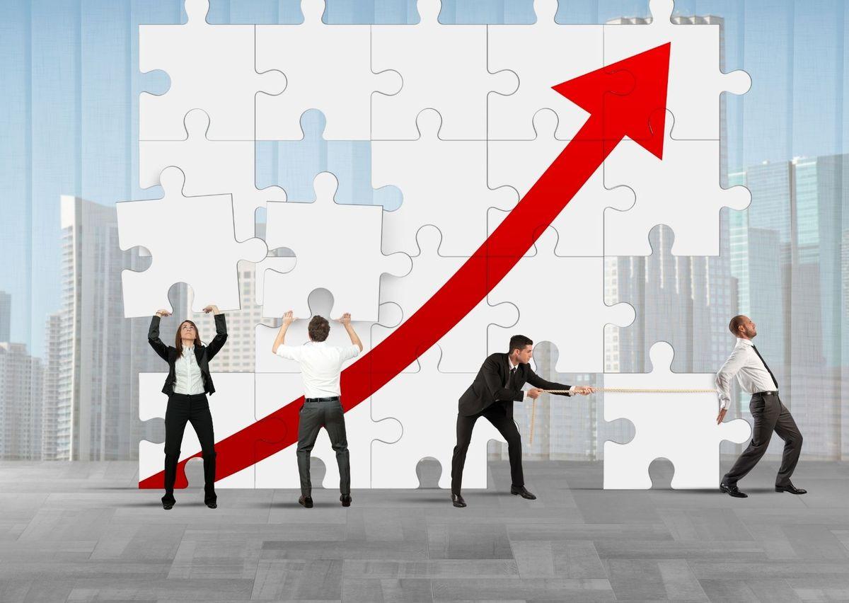 Accompagnements TPE PME par Clés du Temps