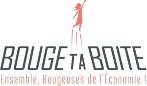 Adhérente Bouge Ta Boite