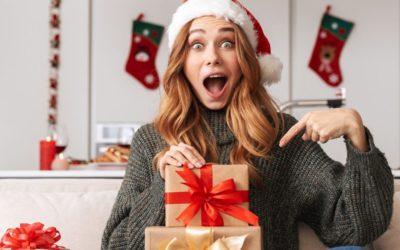 Bien s'organiser pour offrir le bon cadeau sans se ruiner et sans stress
