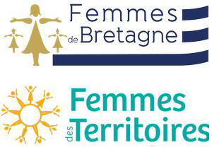 Femmes de Bretagne et Femmes des Territoires