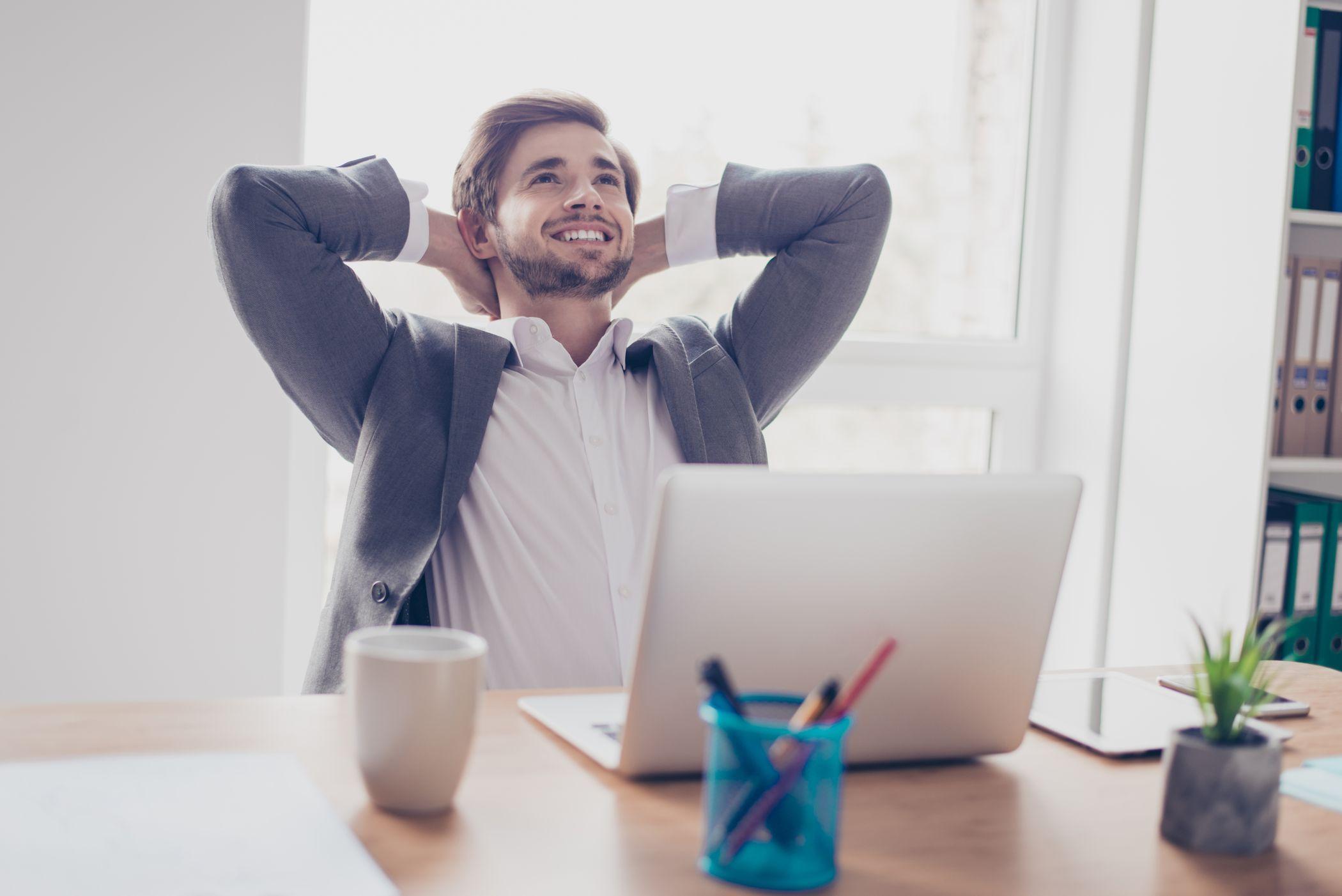 Offre Clés du Temps Entrepreneur équilibre et organisation entre vie pro et vie perso