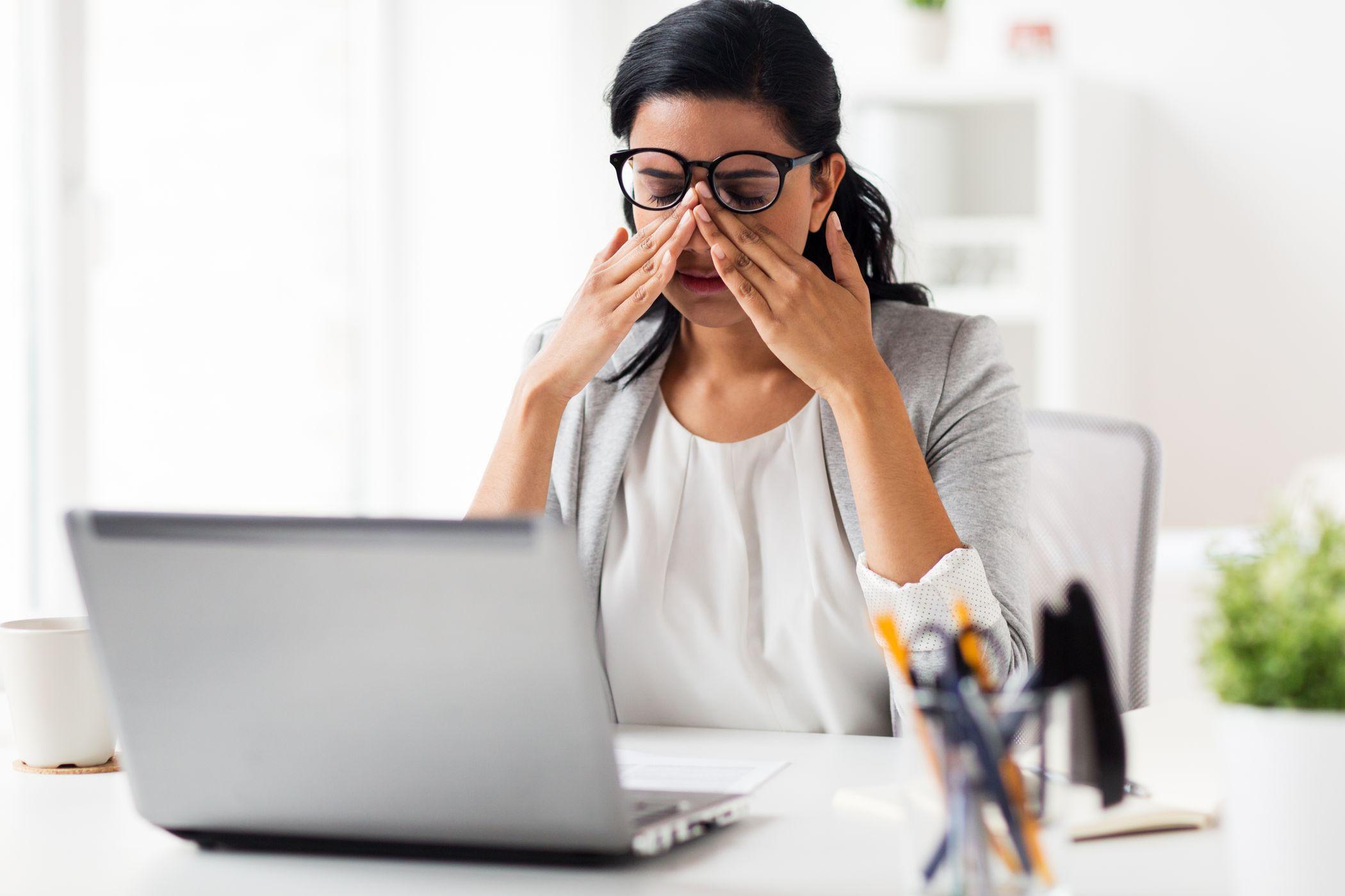 Offre Clés du Temps Entrepreneur Améliorer votre efficacité au travail
