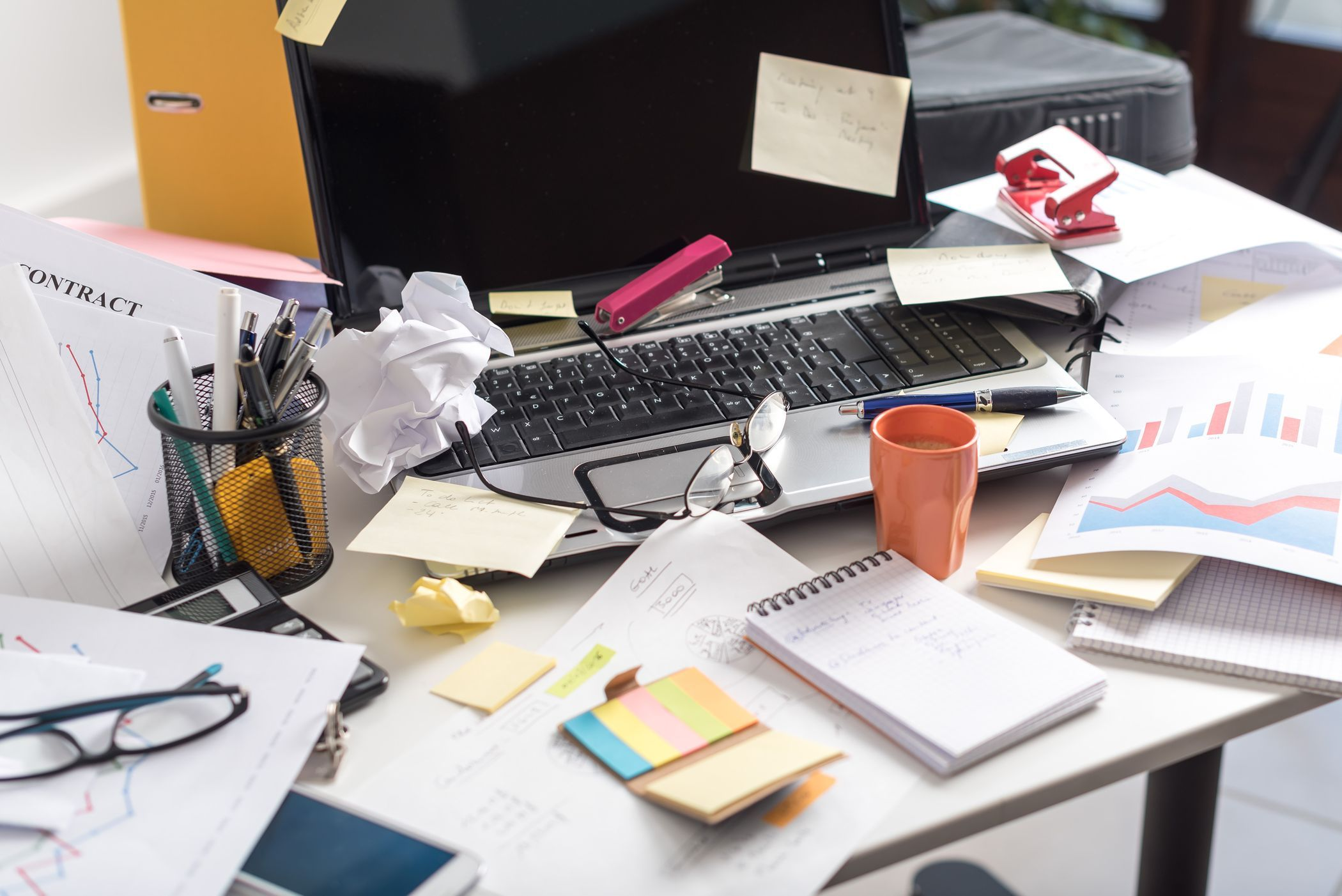 Offre Clés du Temps Entrepreneur pour Mieux vous organiser et gagner en efficacité